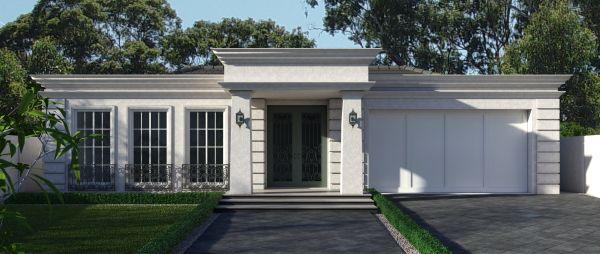 New Homes Adelaide